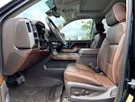 2018 Silverado 1500 Crew Cab 4x4,  Pickup #N10521A - photo 9