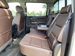 2018 Silverado 2500 Crew Cab 4x4,  Pickup #N10876A - photo 12