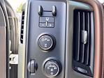 2018 Silverado 2500 Crew Cab 4x4,  Pickup #N10876A - photo 22