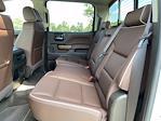 2018 Silverado 2500 Crew Cab 4x4,  Pickup #N10876A - photo 11