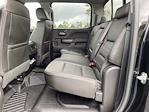 2018 Sierra 3500 Crew Cab 4x4,  Pickup #N15199A - photo 8