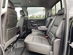 2018 Sierra 3500 Crew Cab 4x4,  Pickup #N15199A - photo 9