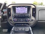 2018 Sierra 3500 Crew Cab 4x4,  Pickup #N15199A - photo 12