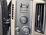 2018 Sierra 3500 Crew Cab 4x4,  Pickup #N15199A - photo 22