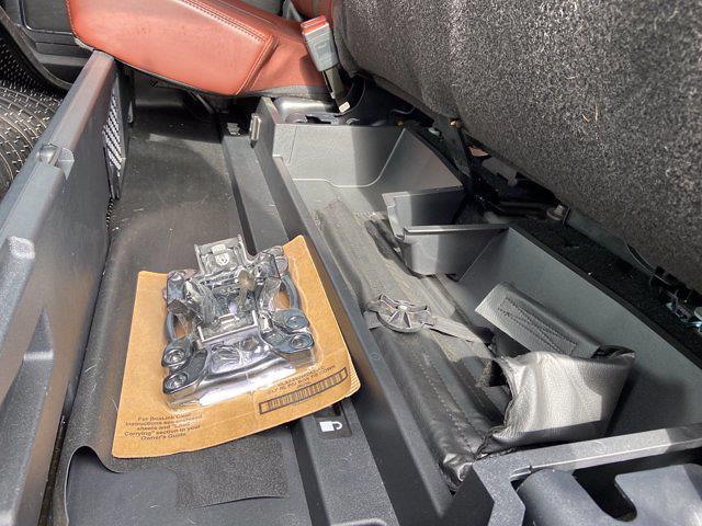 2019 Ford F-250 Crew Cab 4x4, Pickup #P40408 - photo 15