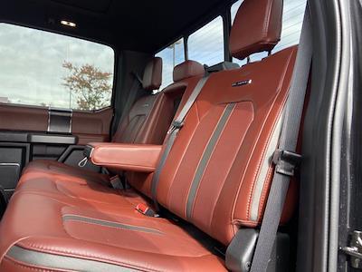 2019 Ford F-250 Crew Cab 4x4, Pickup #P40408 - photo 14