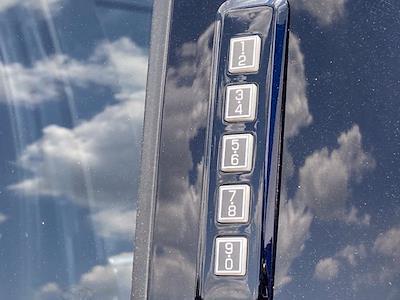 2019 Ford F-250 Crew Cab 4x4, Pickup #P40408 - photo 64