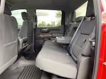 2020 Silverado 1500 Crew Cab 4x4,  Pickup #P40503 - photo 11