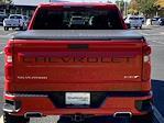2020 Silverado 1500 Crew Cab 4x4,  Pickup #P40503 - photo 34