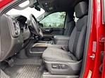 2020 Silverado 1500 Crew Cab 4x4,  Pickup #P40503 - photo 9