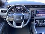 2021 Yukon 4x4,  SUV #P40556 - photo 13