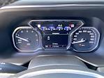 2021 Yukon 4x4,  SUV #P40556 - photo 22