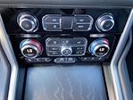 2021 Yukon 4x4,  SUV #P40556 - photo 30