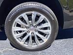 2021 Yukon 4x4,  SUV #P40556 - photo 50