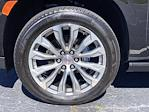 2021 Yukon 4x4,  SUV #P40556 - photo 51