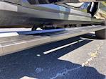 2021 Yukon 4x4,  SUV #P40556 - photo 53