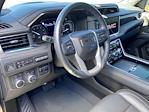 2021 Yukon 4x4,  SUV #P40556 - photo 7