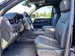 2021 Yukon 4x4,  SUV #P40556 - photo 8
