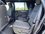2021 Yukon 4x4,  SUV #P40556 - photo 9