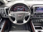 2017 Sierra 2500 Crew Cab 4x4,  Pickup #P40558 - photo 12