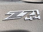 2017 Sierra 2500 Crew Cab 4x4,  Pickup #P40558 - photo 44