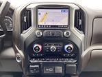 2021 Sierra 2500 Crew Cab 4x4,  Pickup #P40562 - photo 16