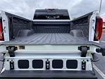 2021 Sierra 2500 Crew Cab 4x4,  Pickup #P40562 - photo 40