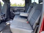 2019 Ram 1500 Crew Cab 4x4,  Pickup #P40574 - photo 11