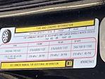 2019 Ram 1500 Crew Cab 4x4,  Pickup #P40575 - photo 56