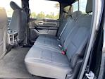 2019 Ram 1500 Crew Cab 4x4,  Pickup #P40575 - photo 9