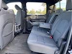 2019 Ram 1500 Crew Cab 4x4,  Pickup #P40575 - photo 10