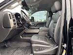 2018 Sierra 2500 Crew Cab 4x4,  Pickup #P40592 - photo 9