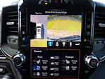 2020 Ram 1500 Crew Cab 4x4,  Pickup #P40594 - photo 34