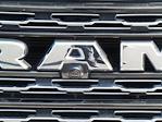 2020 Ram 1500 Crew Cab 4x4,  Pickup #P40594 - photo 52