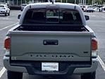 2020 Tacoma Double Cab 4x4,  Pickup #P40596 - photo 49
