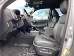 2020 Tacoma Double Cab 4x4,  Pickup #P40596 - photo 10