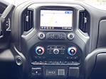 2020 Sierra 1500 Crew Cab 4x4,  Pickup #P40597 - photo 17