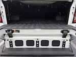 2020 Sierra 1500 Crew Cab 4x4,  Pickup #P40597 - photo 41