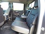 2020 Sierra 1500 Crew Cab 4x4,  Pickup #P40617 - photo 11