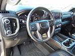 2020 Sierra 1500 Crew Cab 4x4,  Pickup #P40617 - photo 8