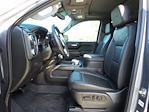 2020 Sierra 1500 Crew Cab 4x4,  Pickup #P40617 - photo 9