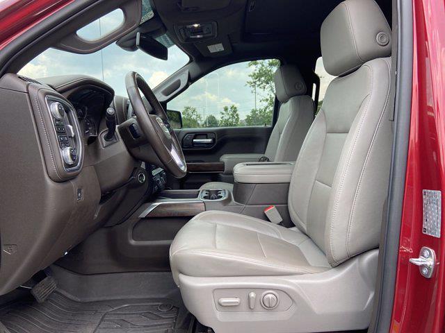 2019 GMC Sierra 1500 Crew Cab 4x4, Pickup #PS40414 - photo 9