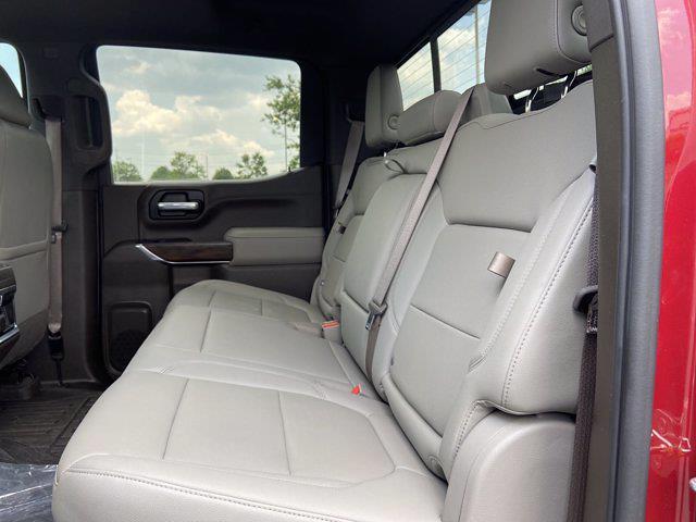 2019 GMC Sierra 1500 Crew Cab 4x4, Pickup #PS40414 - photo 10