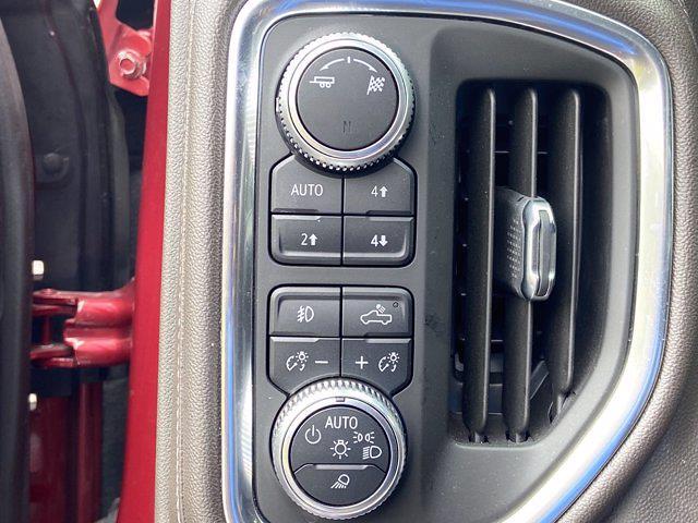 2019 GMC Sierra 1500 Crew Cab 4x4, Pickup #PS40414 - photo 24