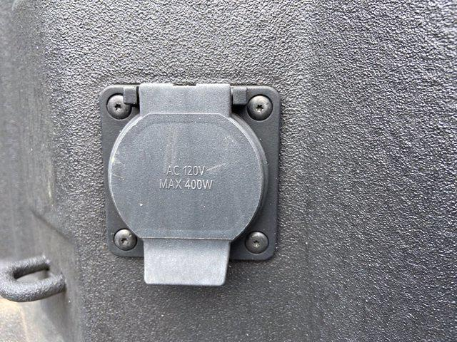 2019 GMC Sierra 1500 Crew Cab 4x4, Pickup #PS40414 - photo 37
