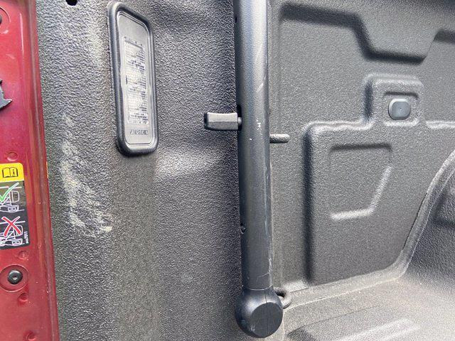 2019 GMC Sierra 1500 Crew Cab 4x4, Pickup #PS40414 - photo 38