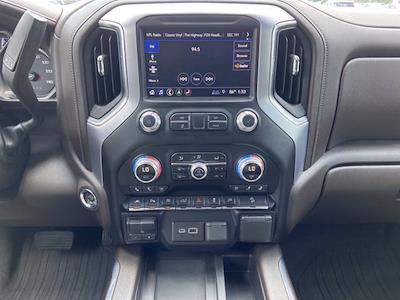 2019 GMC Sierra 1500 Crew Cab 4x4, Pickup #PS40414 - photo 15