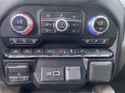 2019 GMC Sierra 1500 Crew Cab 4x4, Pickup #PS40414 - photo 28