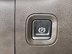 2019 GMC Sierra 1500 Crew Cab 4x4, Pickup #PS40414 - photo 25