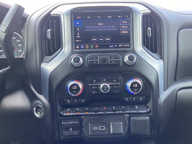 2019 Sierra 1500 Crew Cab 4x4,  Pickup #PS40518 - photo 16